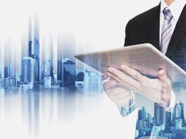 Implement the program of rapid examination of patent applications between Vietnam and Korea